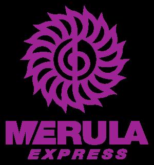 Merula Express