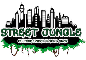Street Jungle