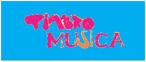 Timbro Musica