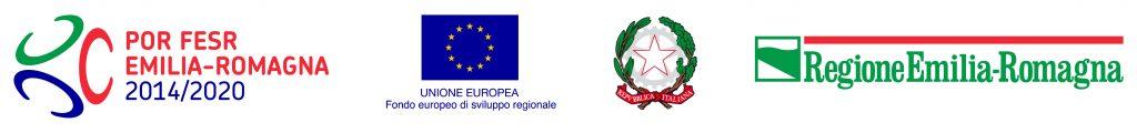 Partybag Espandi: progetto finanziato con i fondi POR FESR